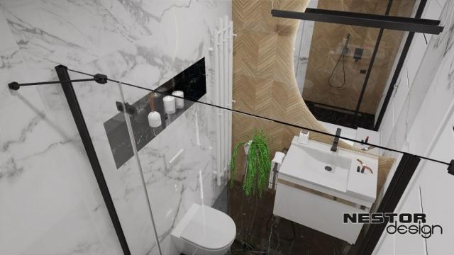 osiedle kalinka A27 ticore negro wood nestor design 3