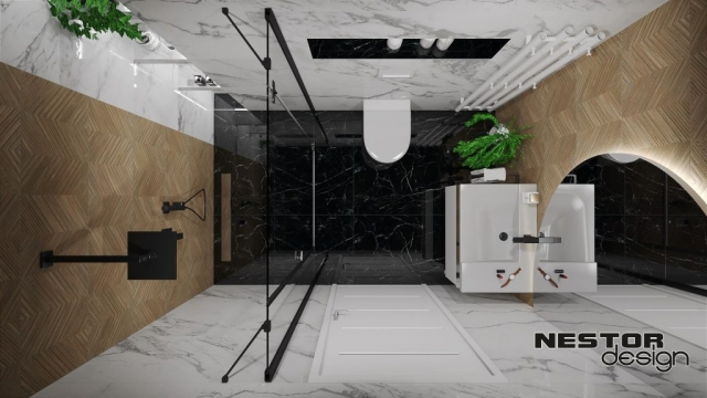 osiedle kalinka A27 ticore negro wood nestor design 8